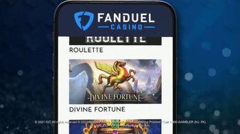 FanDuel Casino TV Spot, 'Winning is Hard Enough' - Thumbnail 4