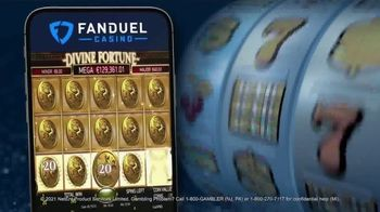 FanDuel Casino TV Spot, 'Winning is Hard Enough' - Thumbnail 5