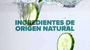 Asepxia TV Spot, 'Acido' [Spanish] - Thumbnail 3