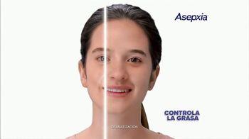 Asepxia TV Spot, 'Acido' [Spanish] - Thumbnail 5