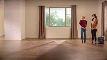 La-Z-Boy Shadow Sale TV Spot, 'Magic: 35% Off' Featuring Kristen Bell - Thumbnail 3