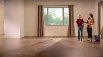 La-Z-Boy Shadow Sale TV Spot, 'Magic: 35% Off' Featuring Kristen Bell - Thumbnail 5