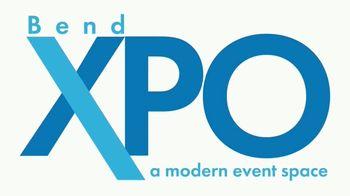 Mecum Gone Farmin' 2021 Spring Classic TV Spot, 'Bend XPO' - Thumbnail 2