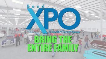 Mecum Gone Farmin' 2021 Spring Classic TV Spot, 'Bend XPO' - Thumbnail 6
