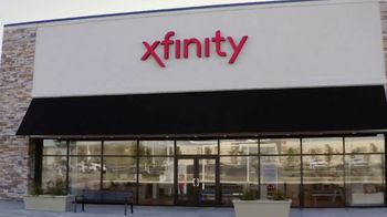XFINITY Mobile TV Spot, 'The Most Reliable Network: Save $300' - Thumbnail 6