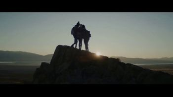 The Pursuit Starts Here: Mountain Top thumbnail