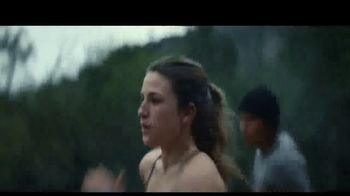 Army National Guard TV Spot, 'The Next Greatest Generation Is Now: Watch What Happens' - Thumbnail 1