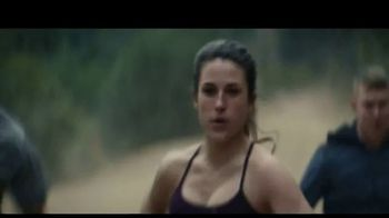 Army National Guard TV Spot, 'The Next Greatest Generation Is Now: Watch What Happens' - Thumbnail 2