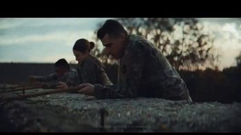 Army National Guard TV Spot, 'The Next Greatest Generation Is Now: Watch What Happens' - Thumbnail 6