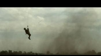 Army National Guard TV Spot, 'The Next Greatest Generation Is Now: Watch What Happens' - Thumbnail 7