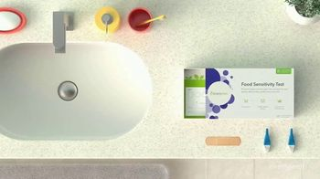 EverlyWell TV Spot, 'Demand Better for Your Body: COVID-19 Test' - Thumbnail 5
