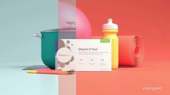 EverlyWell TV Spot, 'Demand Better for Your Body: COVID-19 Test' - Thumbnail 8