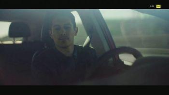 Chevrolet TV Spot, 'Just Better' [T1] - Thumbnail 4