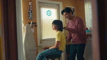 GoodRx TV Spot, 'Buenos ahorros: mascarillas' [Spanish]