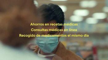 GoodRx TV Spot, 'Buenos ahorros' [Spanish] - Thumbnail 10