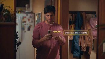 GoodRx TV Spot, 'Buenos ahorros' [Spanish] - Thumbnail 5