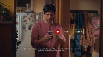 GoodRx TV Spot, 'Buenos ahorros' [Spanish] - Thumbnail 6