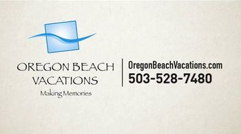 Oregon Beach Vacations TV Spot, 'Winter on the Oregon Coast: Animals' - Thumbnail 7