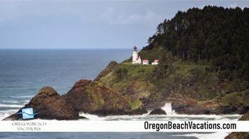 Oregon Beach Vacations TV Spot, 'Winter on the Oregon Coast: Animals' - Thumbnail 1