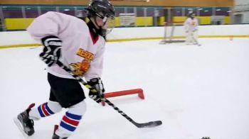 Heartland Hockey Camp TV Spot, 'Share the Experience of Hockey' - Thumbnail 2