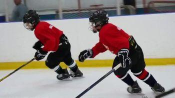 Heartland Hockey Camp TV Spot, 'Share the Experience of Hockey' - Thumbnail 3
