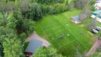 Heartland Hockey Camp TV Spot, 'Share the Experience of Hockey' - Thumbnail 7