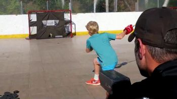 Heartland Hockey Camp TV Spot, 'Share the Experience of Hockey' - Thumbnail 8
