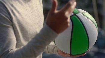 Robinhood Financial TV Spot, 'Azim' - Thumbnail 4