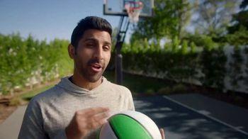 Robinhood Financial TV Spot, 'Azim' - Thumbnail 5