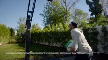 Robinhood Financial TV Spot, 'Azim' - Thumbnail 7