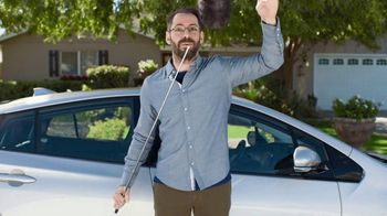 Shift TV Spot, 'Pointer' Featuring Martin Starr - 6 commercial airings