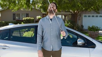 Shift TV Spot, 'Pointer' Featuring Martin Starr - Thumbnail 6