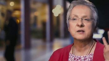 Relief Factor TV Spot, 'Testimonial After Testimonial' Featuring Larry Elder - Thumbnail 6