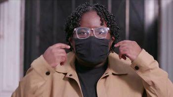 National Association of Chronic Disease Directors TV Spot, 'Cancer Doesn't Wait' - Thumbnail 1