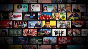 Peacock TV TV Spot, 'Whatever Your Funny' - Thumbnail 10