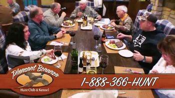 Pheasant Bonanza TV Spot, 'Midwest Hospitality' - Thumbnail 5
