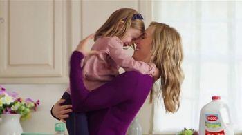 Hood Milk TV Spot, 'Every Nutritious Drop' - Thumbnail 10