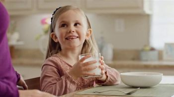 Hood Milk TV Spot, 'Every Nutritious Drop' - Thumbnail 3