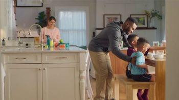 Hood Milk TV Spot, 'Every Nutritious Drop' - Thumbnail 7