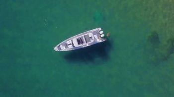 Kicker TV Spot, 'Take the Music on the Water' Featuring Jason Bonham - Thumbnail 5
