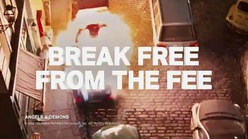 Tubi TV Spot, 'Break Free' Song by George Michael - Thumbnail 2