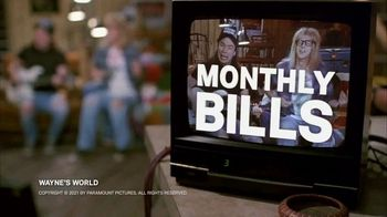 Tubi TV Spot, 'Break Free' Song by George Michael - Thumbnail 4