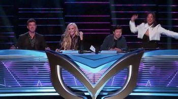 Tubi TV Spot, 'Break Free' Song by George Michael - Thumbnail 7