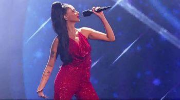 Tubi TV Spot, 'Break Free' Song by George Michael - Thumbnail 9