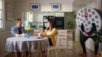 Benjamin Franklin Plumbing TV Spot, 'Clogged Drains Interrupt Your Day: Draining Patience' - Thumbnail 1