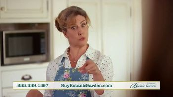 Portmeirion Group PLC TV Spot, 'Mom's Changed' - 105 commercial airings