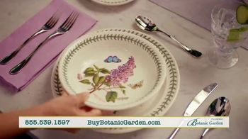 Portmeirion Group PLC TV Spot, 'Mom's Changed' - Thumbnail 4