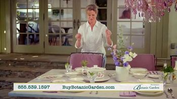 Portmeirion Group PLC TV Spot, 'Mom's Changed' - Thumbnail 5