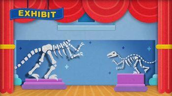 Noggin TV Spot, 'Word Play: Exhibit' - Thumbnail 8