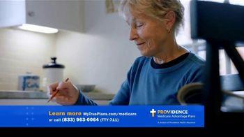 Ellen & David: Our Parents thumbnail